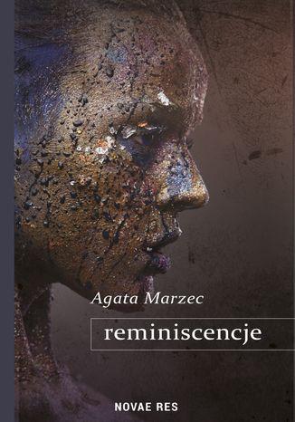 Okładka książki Reminiscencje