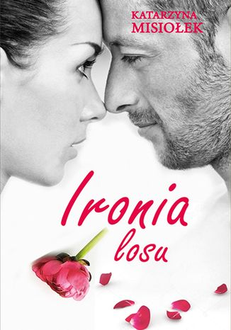 Ebook Ironia losu