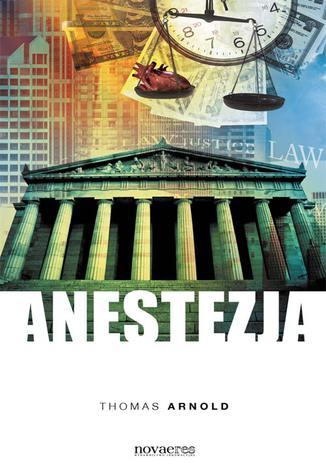 Anestezja