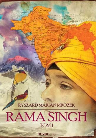Rama Singh. Tom I