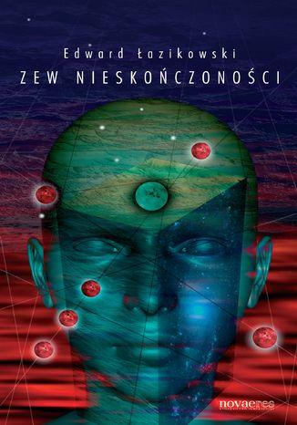 Okładka książki/ebooka Zew nieskończoności