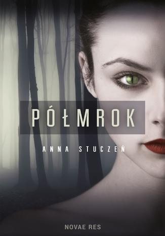 Okładka książki/ebooka Półmrok