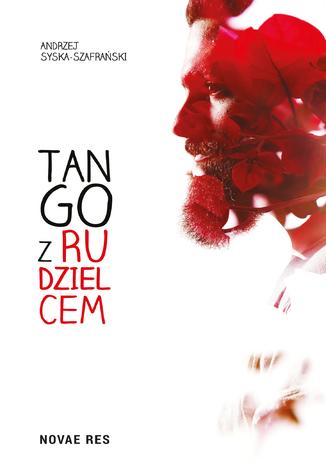 Tango z rudzielcem