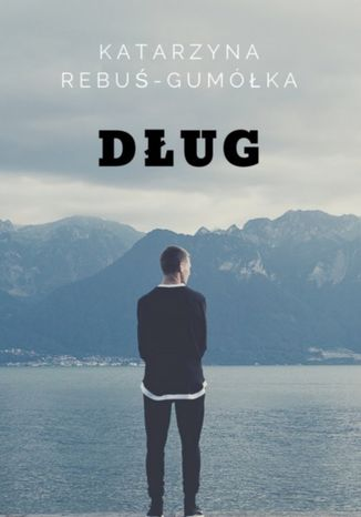 Ebook Dług