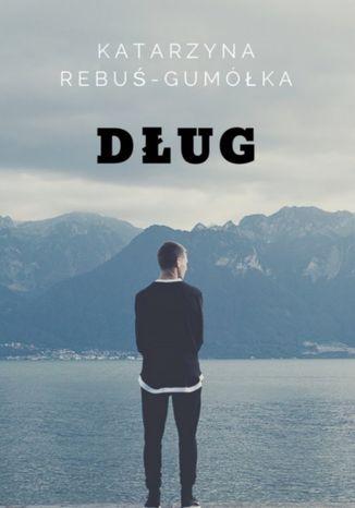 Okładka książki/ebooka Dług