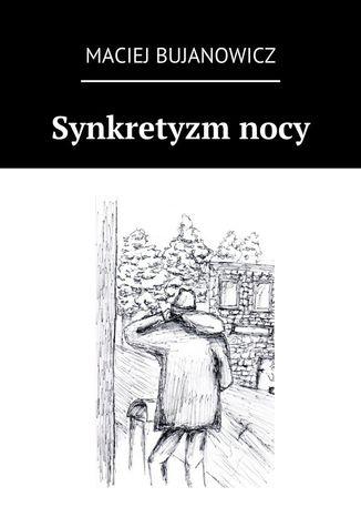 Okładka książki Synkretyzmnocy
