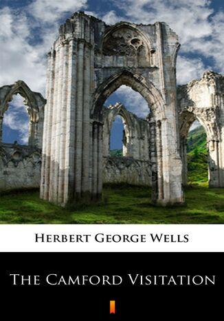 Okładka książki/ebooka The Camford Visitation