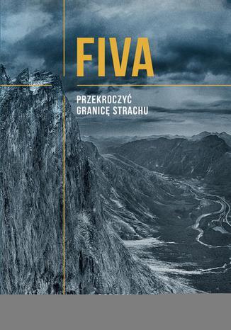 Okładka książki Fiva