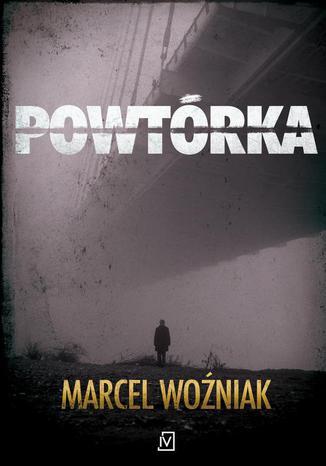 Okładka książki/ebooka Powtórka