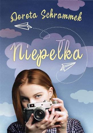 Okładka książki Niepełka