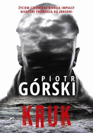 Okładka książki/ebooka Kruk