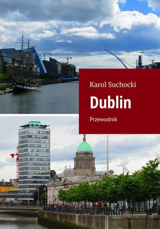 Ebook Dublin
