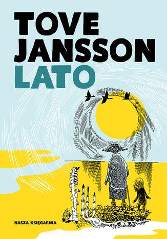 Okładka książki/ebooka Lato