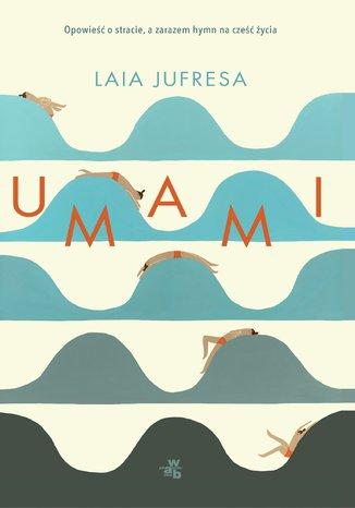 Okładka książki/ebooka Umami