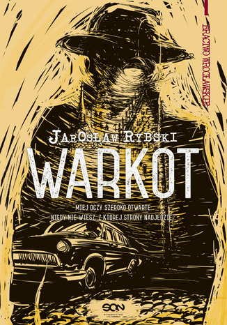 Ebook Warkot