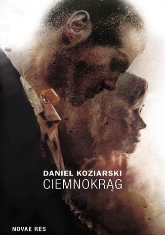 Ebook Ciemnokrąg