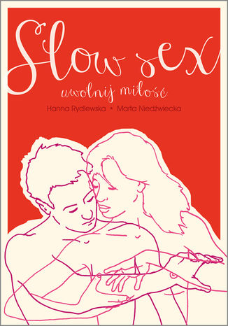 Ebook Slow sex