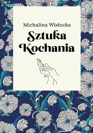 Okładka książki/ebooka Sztuka kochania