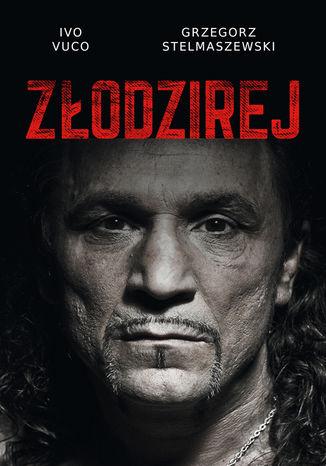 Okładka książki/ebooka Złodzirej