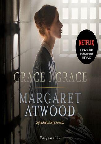 Okładka książki/ebooka Grace i Grace