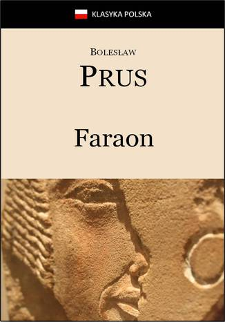 Ebook Faraon