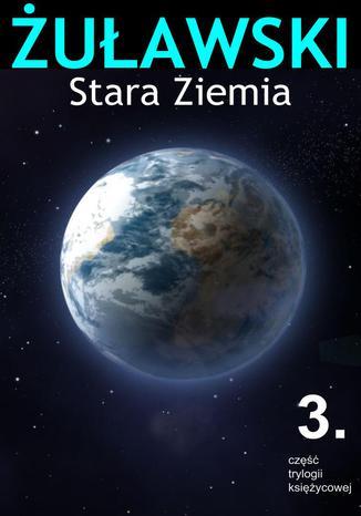 Stara Ziemia