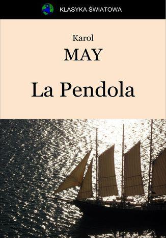 Okładka książki La Pendola