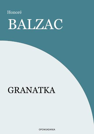 Ebook Granatka