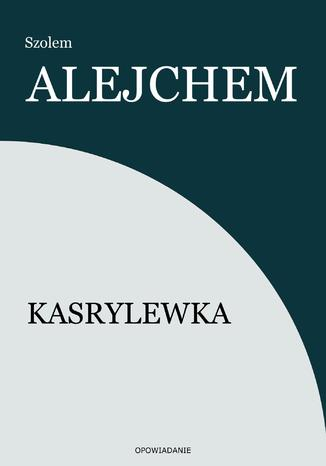 Ebook Kasrylewka
