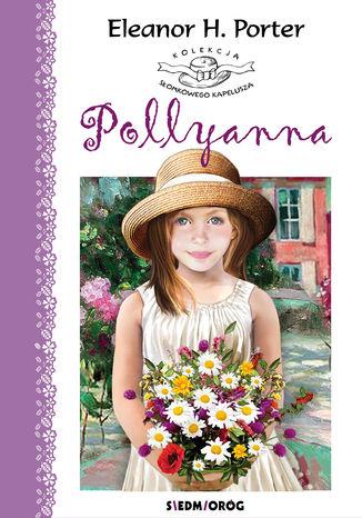 Okładka książki/ebooka Pollyanna
