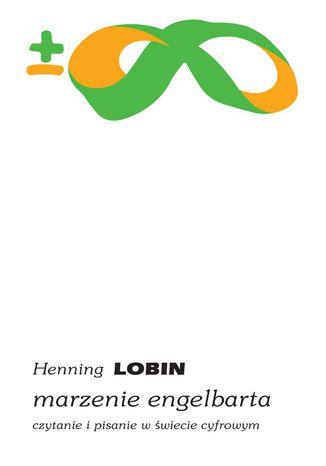 Okładka książki/ebooka Marzenie Engelbarta