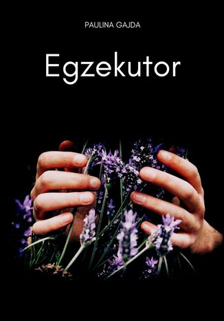 Ebook Egzekutor