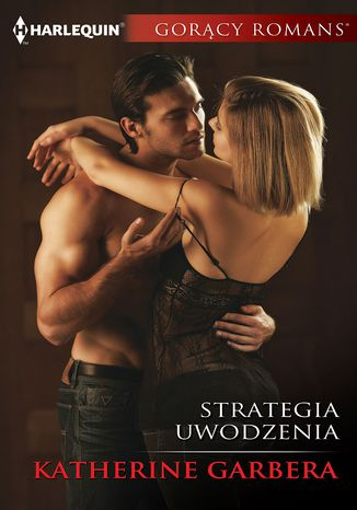 Ebook Strategia uwodzenia