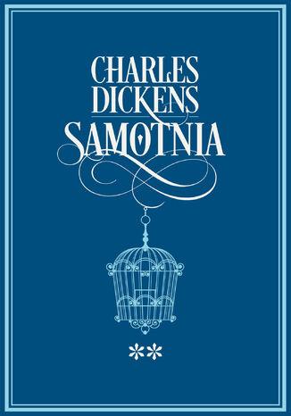 Okładka książki Samotnia II