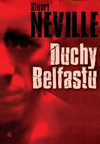 Ebook Duchy Belfastu