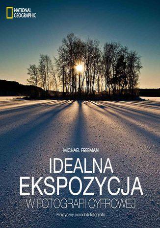 Okładka książki Idealna ekspozycja