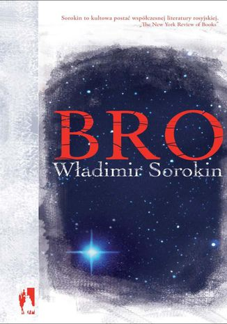 Ebook Bro