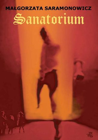 Ebook Sanatorium