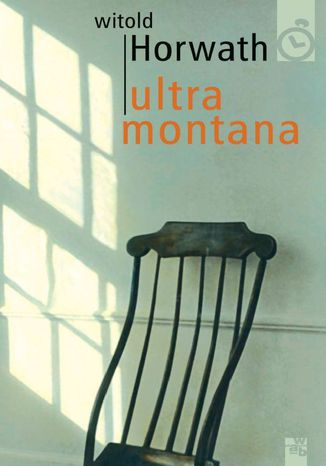 Ebook Ultra Montana