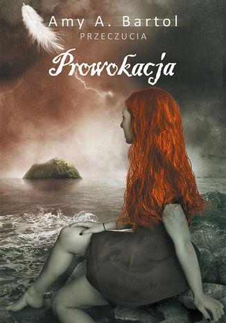Okładka książki/ebooka Prowokacja (t.4)
