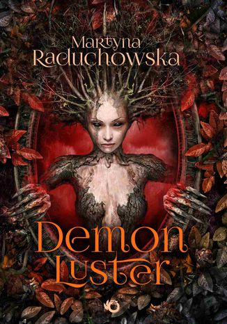 Ebook Demon Luster