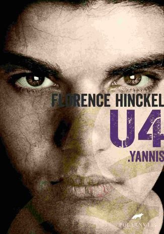 Ebook U4. Yannis