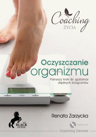 http://ebookpoint.pl/okladki/326x466/e_0t21.jpg