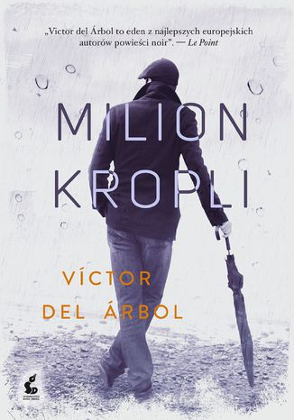 Ebook Milion kropli