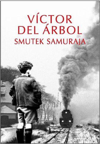 Okładka książki/ebooka Smutek samuraja