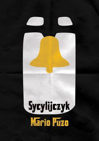 Okładka książki/ebooka Sycylijczyk