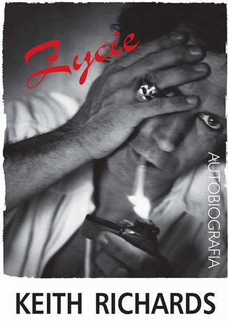 Okładka książki/ebooka Życie