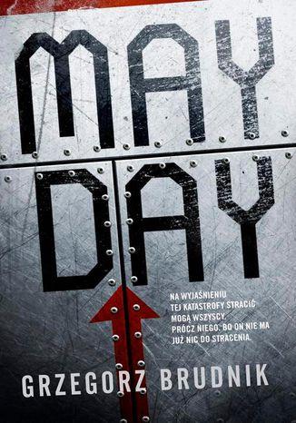 Okładka książki/ebooka Mayday