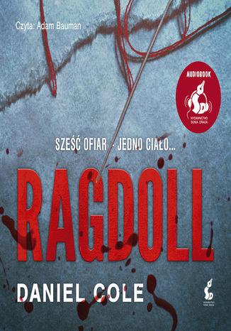Okładka książki/ebooka Ragdoll