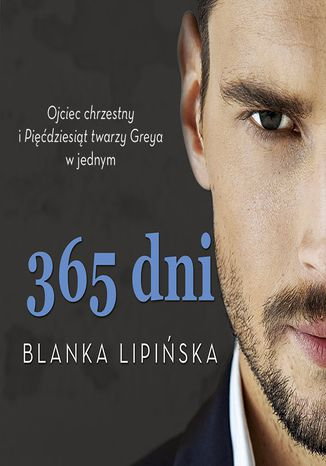 Ebook 365 dni